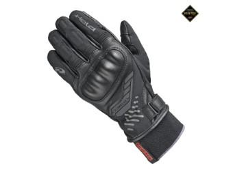 Madoc Gore-Tex Motorrad Handschuhe