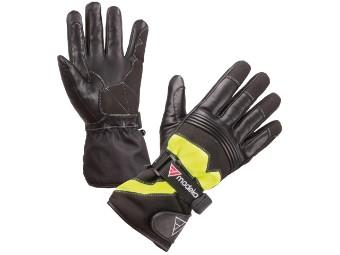 Freeze Evo Kids Kinder Motorrad Handschuhe