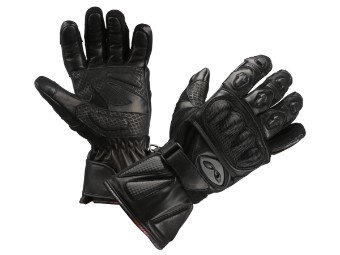 Gobi Traveller II Handschuhe