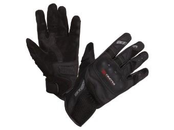 Sonora Sommer Handschuhe