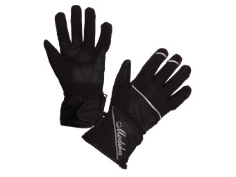 Janika Dry Lady Handschuhe
