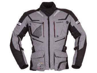 Panamericana Motorrad Jacke