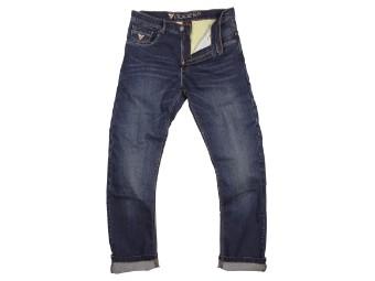 Glenn Jeans Motorradjeans