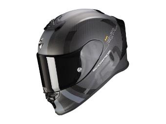 Exo R1 Carbon Air MG Motorradhelm