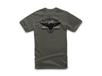 Landspeed T-Shirt