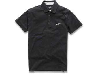 Eternal Polo Shirt