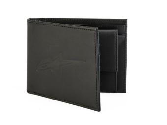 Geldbörse Ageless Bifold Wallet