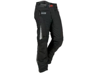 Nyborg Pro Gore-Tex Motorrad Hose