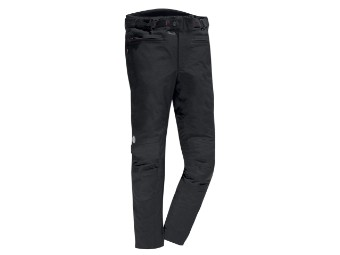 Ringsted XPR Motorradhose