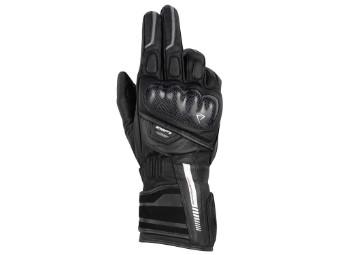 Suzuka Motorrad Handschuhe