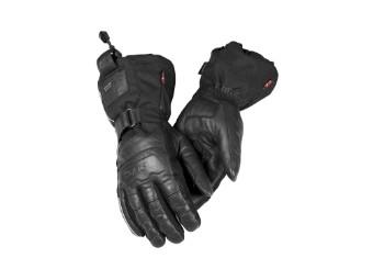 Verde Lady GTX Damen Motorrad Handschuh