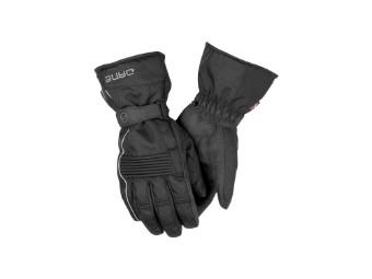 Ivik Gore-Tex Motorrad Handschuhe