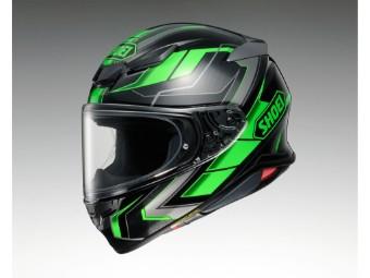 NXR2 Prologue TC-4 Motorrad Helm