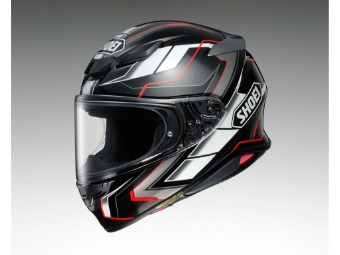 NXR2 Prologue TC-5 Motorrad Helm