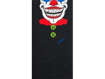 Lucky Joker Tube Halstuch