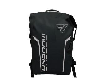Dry Back Motorradrucksack 22 L