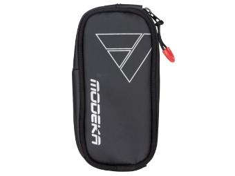 Extra Pack Tasche 17 x 8 x 2,5 cm