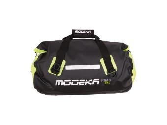 Road Bag Gepäcktasche wasserdicht