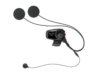 S5 Single Einzelset Bluetooth Sprechanlage Headset Bluetooth Interkom