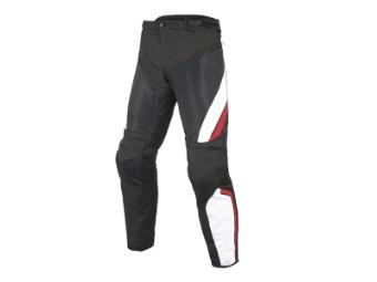 Drake Air D-Dry Motorrad Hose