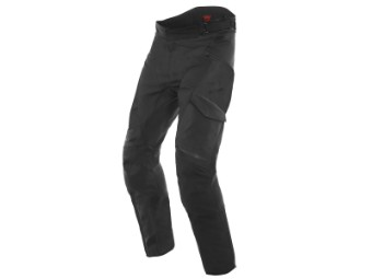 Motorradhose Tonale D-Dry XT Pants