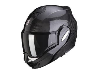 Exo Tech Carbon Motorradhelm