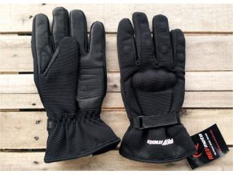 Buckle WP wasserdichte Motorrad Handschuhe