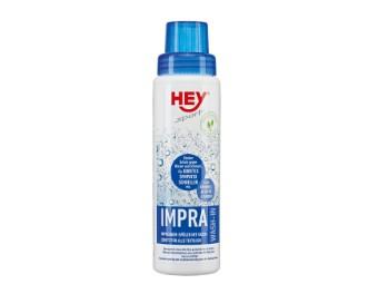 HEY Impra Wash 250 ml