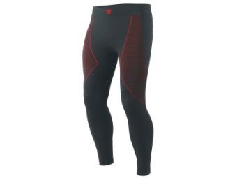 D-Core Thermo Long Leg Unterhose
