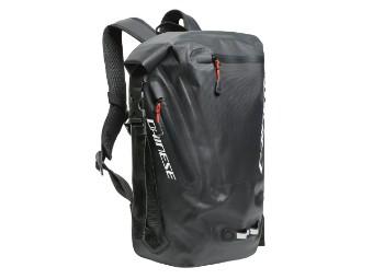 D-Storm Backpack Motorrad Rucksack