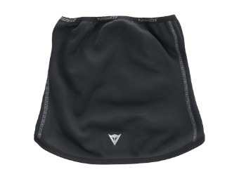 Cilindro Neck Gaiter Wind Stopper