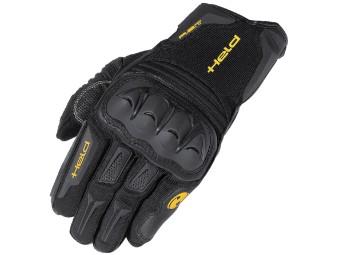 Sambia Adventure Handschuhe