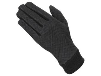 Outlast Unterzieh-Handschuhe