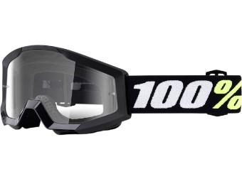 Strata Mini MX Kinder Motocross Brille