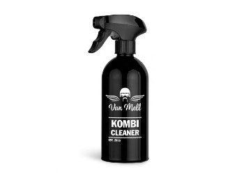 Kombi Cleaner Reiniger