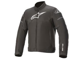 T-SP S WP Textil Motorrad Jacke