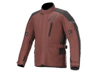 Gravity DryStar WP Textil Motorradjacke