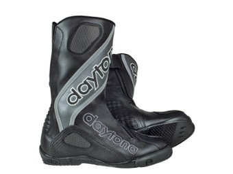 Evo Sport GoreTex Motorradstiefel