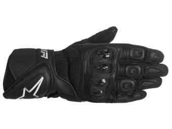 SP Air Stella Damen Motorrad Handschuh