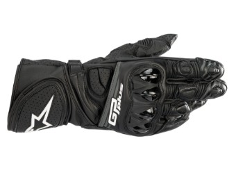 GP Plus R V2 Motorrad Handschuhe