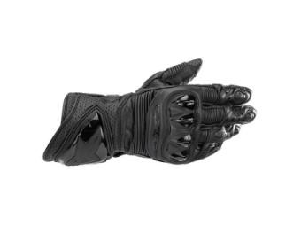 GP Pro R3 Gloves Motorradhandschuhe