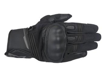Booster Handschuhe