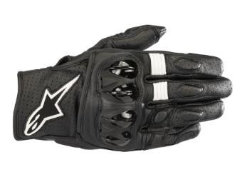 Celer V2 Motorrad Handschuhe