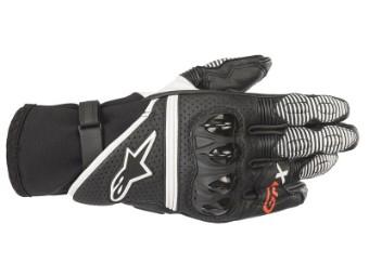 GP X V2 Gloves Motorradhandschuhe