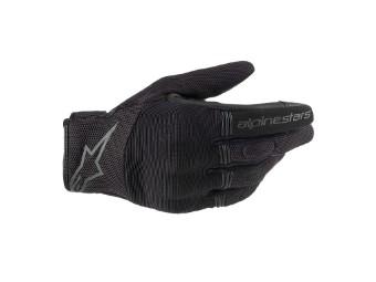 Copper Sommer Handschuhe
