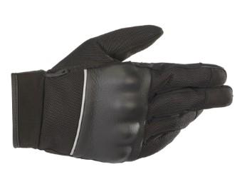 C Vented Air Motorrad Handschuhe