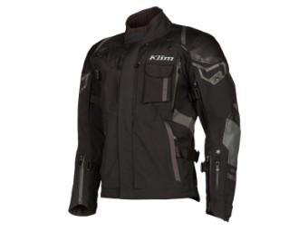 Kodiak 2021 Gore-Tex Motorradjacke