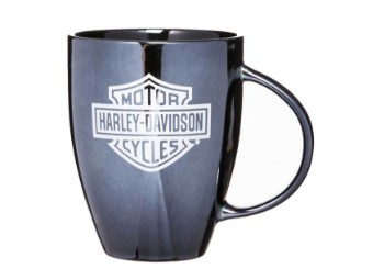 Bar & Shield Bistro Lustre Becher Tasse