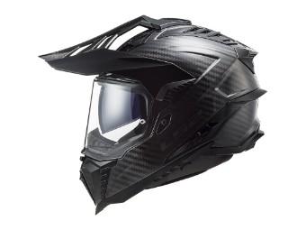 MX 701 Explorer C Carbon Enduro Motorradhelm