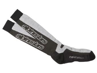 Thermal Tech Socks - Thermo Socken
